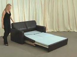 sofa beds youtube