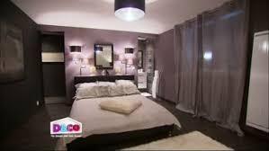 petit meuble d entree design 12 am233nagement de lespace des