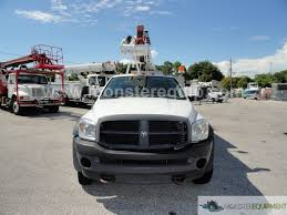2010 Dodge D5500 6.7L Elliott A41 46ft WH Bucket Truck - 30086 ... Search Results For Sign Trucks All Points Equipment Sales 620x6 Folding Cargo Carrier Basket Luggage Rack Hauler Truck The Pinic Budget Food Trailers 1925 Stake Antique Delivery Gift Baskets Men Wooden This Elevated Basket Truck By Steele Canvas Is Conviently Designed 2009 Ford F550 4x4 Altec At37g 42ft Bucket C12415 Standard Poly In Bins 7 Tonner Crane With Man Lift Quezon City Rb Wire Permanent Vinyl Liner And Bumper Amazoncom Cr Daniels Dandux 23wx35dx29h 6 Bushel 20 For Nursery Concassageinfo