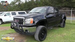 100 Rocky Ridge Trucks For Sale 2012 GMC Sierra SLE ROCKY RIDGE Review Condition