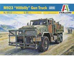 Italeri Models 1/35 M923 Hillbilly US Gun Truck [ITA6513S] | Toys ... Hbilly Sound On Twitter How We Do Groundhog Day Featuring Mark Fehbilliesjpg Wikimedia Commons Truck Pulls Youtube The Worlds Best Photos Of Hbilly And Pickup Flickr Hive Mind Deluxe Race Monster Trucks Wiki Fandom Powered By Wikia 15 West Fork Snow Creek To I10hbillys House 26km Italeri Models 135 M923 Us Gun Truck Ita6513s Toys Trucks Were A Big Hit At The Hecoming Jacksonville Food Finder Ford Mjrn70 Deviantart Towing Home Facebook 6513 Build Image 40