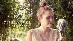 "Miley Cyrus - ""Lilac Wine"" On Vimeo The Best Covers Youve Never Heard Miley Cyrus Jolene Audio Youtube Cyrusjolene Lyrics Performed By Dolly Parton Hd With Lyrics Cover Traduzione Italiano Backyard Sessions Inspired Live Concert 2017 One Love Manchester Session Enjoy Traducida Al Espaol At Wango Tango"