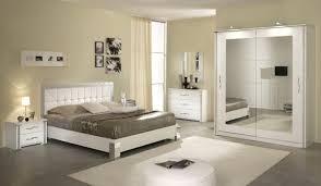 chambre a armoire pour chambre e coucher a with pour serrure pour armoire