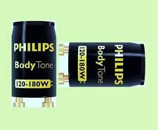 Tanning Lamps For Psoriasis by Tanning Lamps Bulbs Ebay