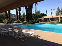 Renovated Mid-century Escape, With Brand Ne... - VRBO Summer Temperatures Affect Work Wardrobe Choices In Coachella Centrally Located Luxurious Palm Desert Ho Vrbo July 2011 The Third City Aviano At Ridge Homes For Sale Free And Nearlyfree Kids Events At Westfield Seritage Animals Conniesrandomthoughts Renovated Midcentury Escape With Brand Ne