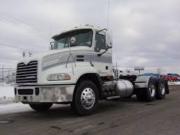Used 2008 Mack CX 613 For Sale In Eau Claire, WI | Allstate ... In The News Allstate Peterbilt Group St Louis Park Mn Day Cab Truck For Sale In Michigan Used Cab Details 579 Sales Greensboro North Carolina Car Dealership New Forklift Service Chesapeake Va Trucks For Sale