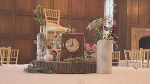 Rustic Summer Wedding Decor Awesome Themes 2013 Trends