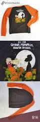 Clayton County Pumpkin Patch by Best 25 The Great Pumpkin Patch Ideas On Pinterest Charlie