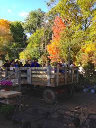 Stillwater Pumpkin Patch by Autumn In The Air At Eden Farms In Stamford Hey Stamford Hey