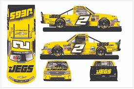 LIFE IN THE FAST LANE: FROM IRISH HILLS TO HOLLYWOOD HILLS – Cody ... Nascar Camping World Truck Series Primer Daytona Intertional Announces 2019 Schedule For Xfinity And The Drive 2018 Cody Coughlin Grant Enfinger Spins Late At Martinsville Nascarcom Tv Times News Notes Race Editorial Stock Image Of Nextera Energy Rources 250 Photos Driver Jordan Anderson Finishes Justin Fontaine Set To Make Debut Big Spin Sends Gliland Backward On The Track Noah Gragson Makes In Phoenix 2017 Homestead Racing News