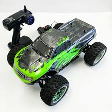 Exceed RC Brushless PRO 2.4G Electric RTR Off Road RC Racing Truck ... Amazoncom 116 24ghz Exceed Rc Blaze Ep Electric Rtr Off Road 118 Minidesert Truck Blue Losb02t2 Dalton Rc Shop 15th Scale Barca Hannibal Wild Bull Gas Vehicles Youtube Towerhobbiescom Car And Categories 110 Hammer Nitro Powered Maxstone 10 Review For 2018 Roundup Microx 128 Micro Monster Ready To Run 24ghz Buy 24 Ghz Magnet Ep Rtr Lil Devil Adventures Huge 4x4 Waterproof 4 Tires Wheel Rims Hex 12mm For In