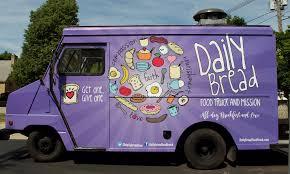 100 Food Truck Buffalo NY Pantries New York Pantries