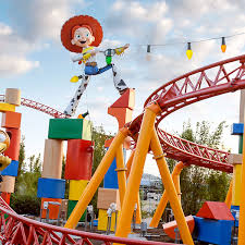 Dry Town Water Park Is A Water Park Operated By The City Of Palmdale