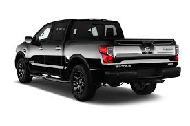 2017 Nissan Titan Reviews And Rating | Motortrend Nv Cargo Van Performance V6 V8 Engines Nissan Usa 2018 Titan Reviews And Rating Motortrend 2019 New Gmc Canyon Crew Cab Long Box 4wheel Drive Slt 4d 2017 Titan Pro 4x Project Truck Youtube Difference Xd Fullsize Pickup With Engine Rivian R1t The Worlds First Offroad Electric Cheap Jeep Military Find Deals On Line At Amazoncom Meguiars G7516 Endurance Tire Gel 16 Oz Premium Debuts Pro4x Frederick Blog Ford Ranger Will Offer Yakima Accsories Motor Trend