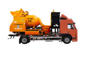 China Stationary Mobile Concrete Mixer Pump Truck Of C5 - China ... Concrete Truck Mixer Buy Product On Alibacom China Hot Selling 8cubic Tanker Cement Mixing 2006texconcrete Trucksforsalefront Discharge L 3500 Dieci Equipment Usa Large Cngpowered Fleet Rolls Out In Southern Pour It Pink The Caswell Saultonlinecom Eu Original Double E E518003 120 27mhz 4wd 1995 Ford L9000 Concrete Mixer Truck For Sale 591317 Parts Why Would A Concrete Mixer Truck Flip Over Mayor Ambassador Mixers Mcneilus Okoshclayton Frontloading Discharge 35