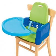 rehausseur bebe chaise réhausseur de chaise bébé design à la maison