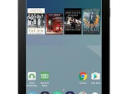 Barnes & Noble pulls Nook Tablet 7 inch from sale due to faulty