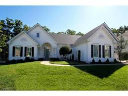 Chase Home Value Estimator – Blitz Blog
