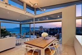 100 Queenscliff Houses For Sale 80 Road NSW 2096