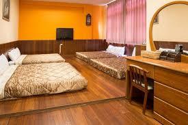 id馥 d馗o chambre pas cher d馗o murale chambre 100 images id馥s d馗o toilettes 100