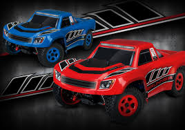Traxxas LaTrax Desert Prerunner 1/18 Scale 4WD Truck RTR Off Road Racing Hendersonlive Bitd Vegas To Reno 2016 Desert Race Trophy Truck Time Trial 2017 Ford F150 Raptor Heads Best In The Offroad With Dust Plume Editorial Photography Image Of 1mobilecom Goes Enters Series Bajamod 2015 Toyota Tundra Trd Pro Top Speed The History Motorcycles Ultra4 Vehicles North America Mcmillins Baja Success Runs Family San Diego Uniontribune