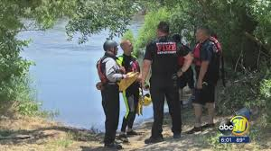Safe Halloween Bakersfield 2017 by 2 Dead Over A Dozen Rescued From Multiple Kern River Accidents