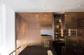 100 Tea House Design SAKURAI JAPANESE TEA EXPERIENCE Ala Champ