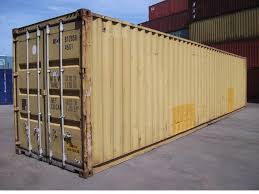 100 40 Foot Containers For Sale Ft Shipping Container Foot Shipping Container