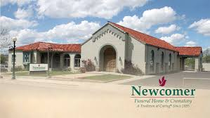 New er Cremations Funerals & Receptions