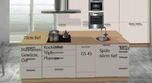 offene küche neubau küchenplanung küchen forum