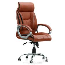 FurniTrue Tokyo High Back Office Chair (Rust Orange) Merax Orange High Back Gaming Chair With Lumbar Support And Headrest Cougar Armor S Luxury Breathable Premium Pvc Leather Bodyembracing Design Mid Century Modern Highback Lounge Revive Modern In Highback Swivel Black With Racing Style Ergonomic Office Desk By Morndepo Xl Executive Ribbed Pu Computer Gothic Inspired Velvet Throne Task Global Ding Chairs Upholstered Angelic Vini Furntech Gromalla Mesh Akracing Nitro Robus High Back From Stylex Architonic Video Bucket Seat Footrest Padding