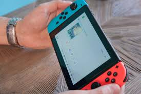 How to Charge Nintendo Switch Without the Dock