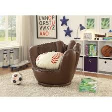 Bean Bag Chairs And Rockers Are For Sale At RC Willey