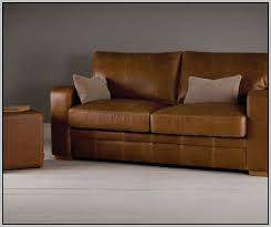 Leather Sofa Bed Ikea by Faux Leather Sofa Bed Ikea Sofas Home Decorating Ideas Hash