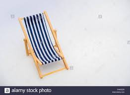 A Blue, Wooden, Striped Wooden Beach Chair In The Snow Stock ... Wooden Puppet On The Wooden Beach Chair Blue Screen Background Outdoor Portable Cheap Rocking Chairpersonalized Beach Chairs Buy Chairpersonalized Chairsinflatable Chair Product Coastal House Art Blue Sharon Cummings Tshirt Miniature Of A In Front Lagoon Hot Item High Quality Telescope Casual Sun And Sand Folding Bluewhite Stripe Version Stock Image Image Coastal Print Cat In A On The Stock Tourist Trip Summer Travel White Alexei Safavieh Fox6702c Bay Rum Na Twitteru Theres Rocking