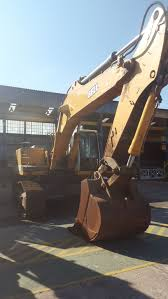 Randvaal, Meyerton - Engineering Liquidation & Bank Repo Truck ... New Dynamic 601 Slide In Unit Kmosdal Centurion Truck Cstruction Bank Repo Defleet Pin By Detroit Wrecker On Lil Hercules Lifts Pinterest Randvaal Meyerton Eeering Liquidation Vulcan 810 Intruder Miller Industries Slik Pick Youtube Catalano And Equipment Sales Hire Pty Ltd Inexpensive Nconsent Tow Truck 2142284487 Ford Jerr Auction The