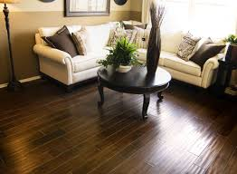 Installing Laminate Floors Over Concrete by Engineered Vs Solid Hardwood Which Is Best