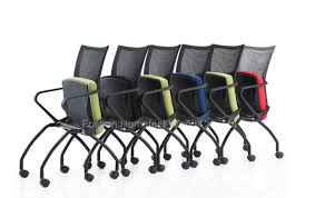 China Colorful Mesh Stackable Office Chair (CH-077C) Photos ... Buro Quad Stackable Chair Sale Caper Caper Jeff Weber Webber Design Hmanmiller And Herman Miller Office Priced 56700 Yen Brown Chairs Seating Sofa Gang Chairs Auditorium Amazoncom Cjc Set Of 6 Mesh Upholstered Stacking Conway Spring Green Fabric 2 Keilhauer Also Lifetime Black Utility 4 Boss Products B9503be Square Back Dimont With Arms In Blue Bentonville Visitor Conference 60s Stylish Stacking Office Chair Woodgreen