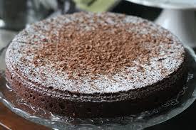 requia cuisine le gâteau au chocolat ultra facile de chez requia cuisine