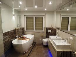 10 kleine badezimmer die ihr unbedingt nachmachen wollt