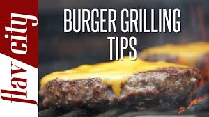 Sofa King Juicy Burger Facebook by How To Grill The Perfect Burger Flavcity With Bobby Youtube
