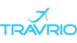 TravRio Is Available