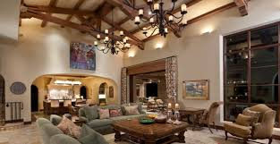 Paint Colors Living Room Vaulted Ceiling by Living Room Vaulted Ceiling Living Room Paint Color Cabin