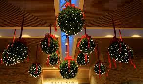 Thomas Kinkade Christmas Tree Wonderland Express by Wonderland Express Christmas Tree Home Design Inspirations