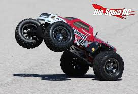 Review – ARRMA Granite BLX Brushless RTR Monster Truck « Big Squid ... Best Rc Cars The Best Remote Control From Just 120 Expert 24 G Fast Speed 110 Scale Truggy Metal Chassis Dual Motor Car Monster Trucks Buy The Remote Control At Modelflight Buyers Guide Mega Hauler Is Deal On Market Electric Cars And Buying Geeks Excavator Tractor Digger Cstruction Truck 2017 Top Reviews September 2018 7 Of Brushless In State Us Hosim 9123 112 Radio Controlled Under 100 Countereviews