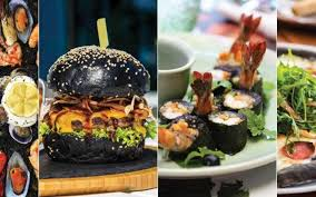 spots cuisine leisure 6 spots in dubai to enjoy authentic emirati cuisine