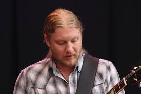 Derek Trucks Band Songwriters