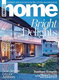 100 Download Interior Design Magazine Emirates Home For Android APK