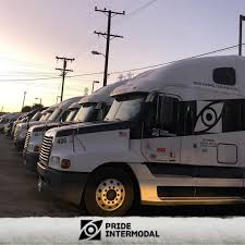 Prideintermodal - Pride Intermodal - Only 15 More Days Until ... Years Top Show Trucks Crowned Pride Polish Champs At Gats Transport Announces Per Mile Pay Raise Loaded In Twin Falls Pt 9 Last Graphics Class Proposal Truckers Against Trafficking Southern Trucking Pictures Upcoming Cars 20 Another Bosselman 12pack Best Image Truck Kusaboshicom Norseman On I80 Nebraska Part 2 Company Mar 6 2011 Las Vegas Nevada Us Mike Skinner Of The 32 Full List Winners From Fitzgerald Event Used Semi Trucks Trailers For Sale Tractor