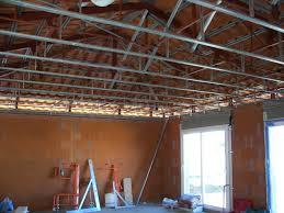 quelle peinture pour un plafond quelle peinture pour plafond meilleures images d inspiration